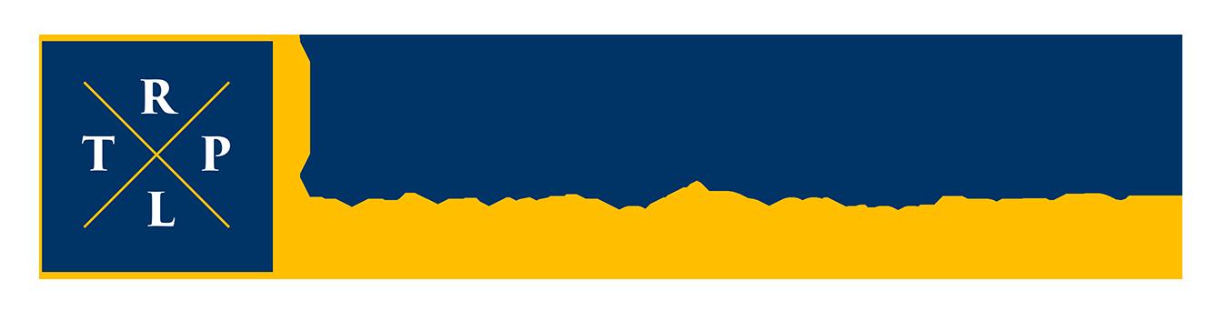 RTP Law